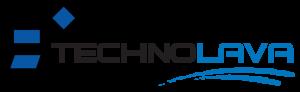 TechnoLava